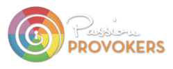 Passion Provokers